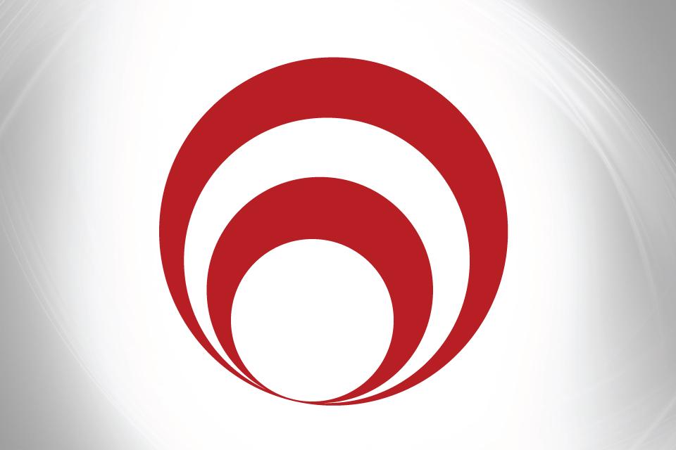 Coelho Branco, Coelho Vermelho: teatro em português no Luxemburgo